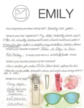 Emily-Bio.jpg