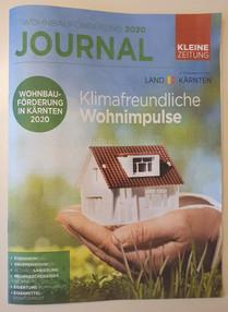 Kreuzwirtgasse - Thomas-Schmid-Hof 1/2