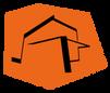 EF-Haus Miklin