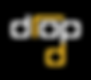 dropd_ko_k_bkg.png