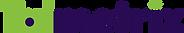 talmetrix-logo.png