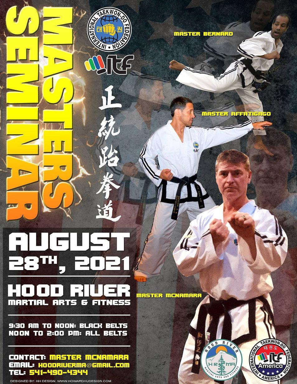 2021 August Master Seminar.jpg