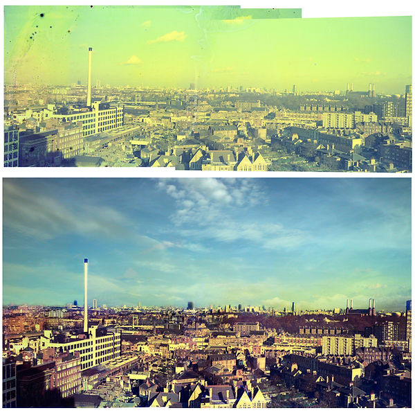 Battersea view.jpg