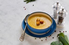 Leek and Potato Soup_.jpg