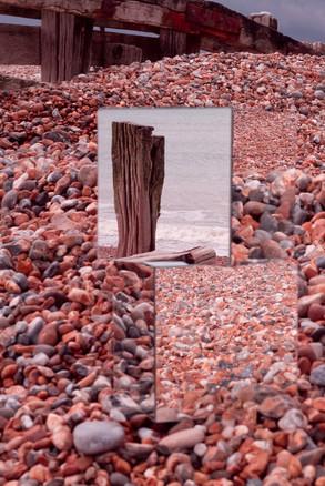 mirrors (2).jpg