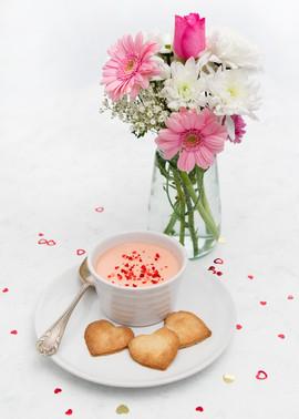 Valentine Rhubarb Posset 5x7.jpg