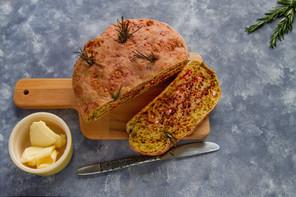 Beetroot and feta soda bread_.jpg