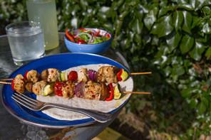 Chicken kebabs.jpg