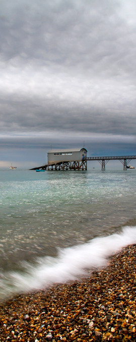 Selsey Lifeboat station.jpg