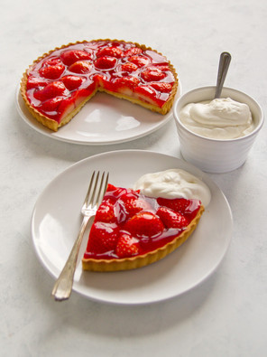 _Strawberry_Tart_ (2).jpg