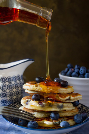 Blueberry_Pancakes.jpg