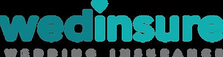 wedinsure-logo-primary.png