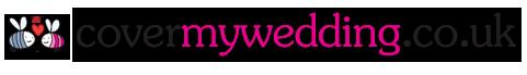 covermy-wedding-logo-homepage.png