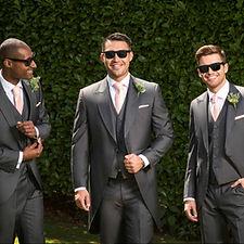Suit Hire.jpg