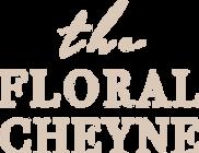 xthe-floral-cheyne-logo-156.png