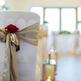 th-photography-61.jpgTudor Barn Ceremony Room at Bordesley Park Wedding Venue Worcestershire