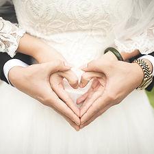 Wedding Insurance.jpg