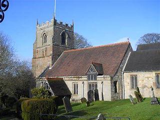 St Leonards Church Beoley.jpg