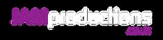 Jam-Logo-New-1024x256.png