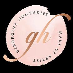 Georgina Humphries Logo.png
