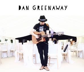 Dan Greenaway Logo.jpg