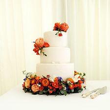 Cake Maker.jpg