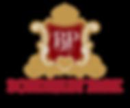 Flat_logo.png