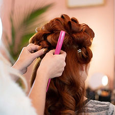 Hair-beauty-suppliers-scaled.jpg
