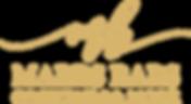 Marrs Bars Logo large (gold).png
