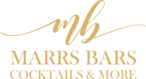 Marrs Bars Logo large (gold).png