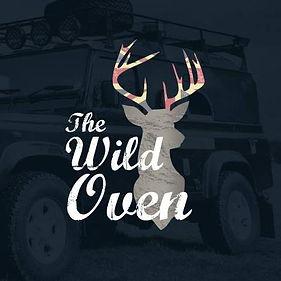 the wild oven.jpg