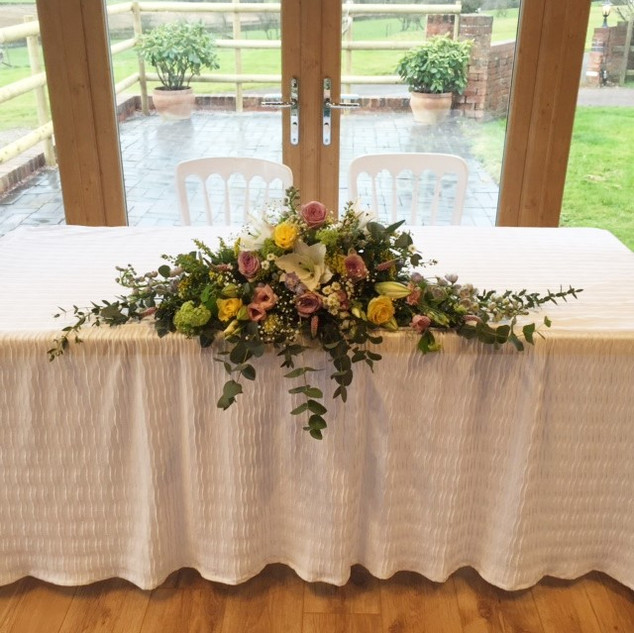 image1.JPGTudor Barn Ceremony Room at Bordesley Park Wedding Venue Worcestershire