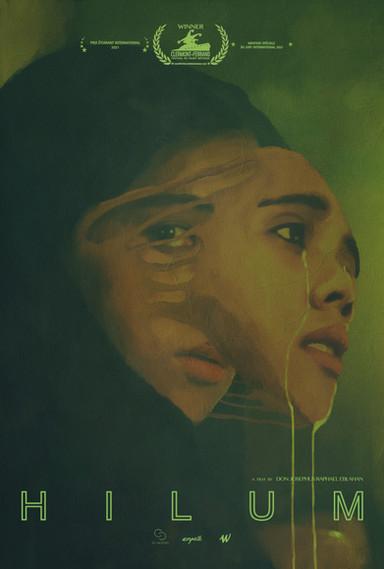 Mona-Painting-Cllermont.jpg