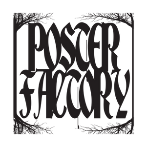 poster-factory-logo.png