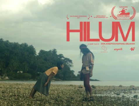 Hilum (Remedy)