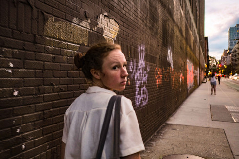 Hannah-in-Manhattan.jpg