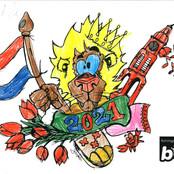 Kleurwedstrijd deel 3_Pagina_02.jpg