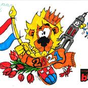 Kleurwedstrijd deel 1_Pagina_04.jpg