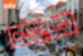 Cancelled2020.jpg