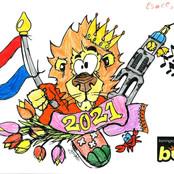 Kleurwedstrijd deel 2_Pagina_07.jpg