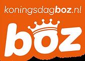LogoKoningsdagNEW.png