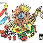 Kleurwedstrijd deel 3_Pagina_01.jpg