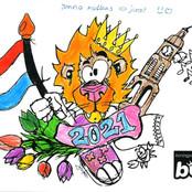 Kleurwedstrijd deel 2_Pagina_06.jpg