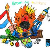 Kleurwedstrijd deel 1_Pagina_07.jpg