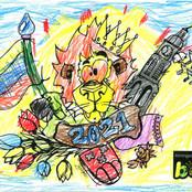Kleurwedstrijd deel 3_Pagina_03.jpg
