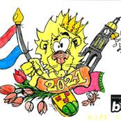 Kleurwedstrijd deel 2_Pagina_02.jpg
