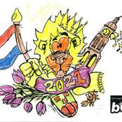 Kleurwedstrijd deel 3_Pagina_13.jpg