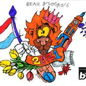 Kleurwedstrijd deel 1_Pagina_02.jpg