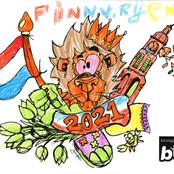 Kleurwedstrijd deel 1_Pagina_06.jpg