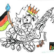 Kleurwedstrijd deel 1_Pagina_01.jpg
